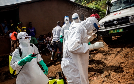 Kono_ebola_treatcent